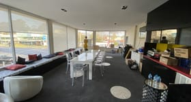 Offices commercial property for lease at 3/13 Beach Road Batemans Bay NSW 2536