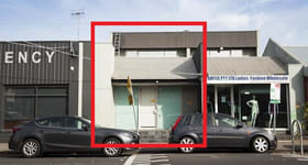 Offices commercial property for lease at 61 Gipps Street Collingwood VIC 3066