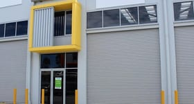 Showrooms / Bulky Goods commercial property for lease at 19/593 Withers Road Rouse Hill NSW 2155