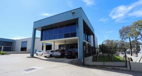 Offices commercial property for lease at Part 1/71-79 Kurrajong Avenue Mount Druitt NSW 2770