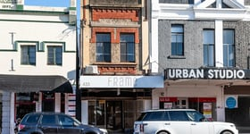Shop & Retail commercial property for lease at 433 Hay Street Subiaco WA 6008