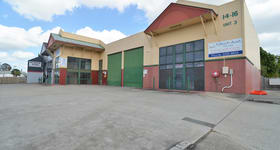 Shop & Retail commercial property for lease at Unit 2+3/14-16 Loganlea Road Waterford West QLD 4133