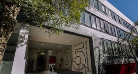 Offices commercial property for lease at Studio 7/35 Buckingham Street Surry Hills NSW 2010
