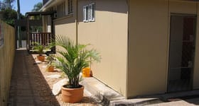 Offices commercial property for lease at 43 Svenssen Bundaberg West QLD 4670
