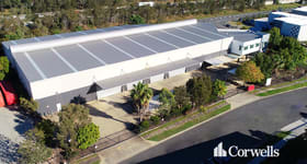 Factory, Warehouse & Industrial commercial property for lease at 1 Blanck Street Ormeau QLD 4208