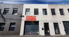 Shop & Retail commercial property for lease at 76 Rupert Street Collingwood VIC 3066