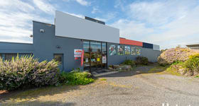 Factory, Warehouse & Industrial commercial property for sale at 130 PENOLA ROAD Mount Gambier SA 5290