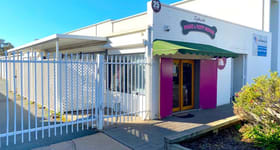 Shop & Retail commercial property for lease at Shop 1/25 Yallourn Street Fyshwick ACT 2609