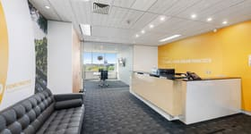 Showrooms / Bulky Goods commercial property for lease at Suite 102/59-75 Grafton Street Bondi Junction NSW 2022