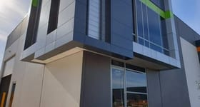 Factory, Warehouse & Industrial commercial property for lease at 1/21 Perpetual Street Truganina VIC 3029