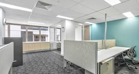 Shop & Retail commercial property for lease at Level Ground Flo, Suite G3/67 Astor Terrace Spring Hill QLD 4000
