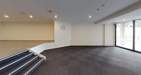Offices commercial property for lease at 27 Lonsdale Street Braddon ACT 2612