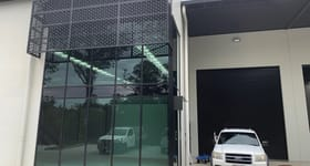 Showrooms / Bulky Goods commercial property for lease at 6/24 Ellerslie Road Meadowbrook QLD 4131