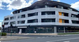 Shop & Retail commercial property for lease at 173-175 Whitehorse Road Blackburn VIC 3130