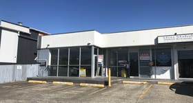 Shop & Retail commercial property for lease at 5/489 South Pine Road Everton Park QLD 4053