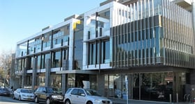 Offices commercial property for lease at 106/3 Male Street Brighton VIC 3186