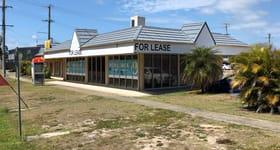 Shop & Retail commercial property for lease at 18/1 Regina Avenue Ningi QLD 4511