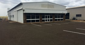 Factory, Warehouse & Industrial commercial property for lease at 19 Georgina Crescent Yarrawonga NT 0830