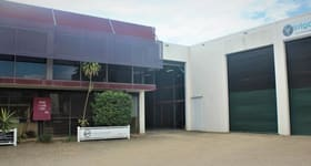 Factory, Warehouse & Industrial commercial property for lease at 11/49 Jijaws Street Sumner QLD 4074