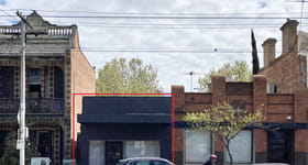 Shop & Retail commercial property for lease at 633 Brunswick Street Fitzroy North VIC 3068
