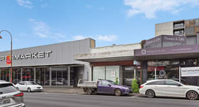 Shop & Retail commercial property for lease at 149 Burgundy Street Heidelberg VIC 3084