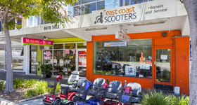 Shop & Retail commercial property for sale at Pittwater Road North Narrabeen NSW 2101