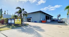 Offices commercial property for lease at 51 Carmel Street Garbutt QLD 4814