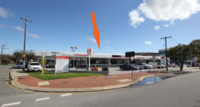 Showrooms / Bulky Goods commercial property for lease at 2/115 Albany Highway Victoria Park WA 6100