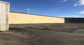 Development / Land commercial property for lease at 18 Powers Road Seven Hills NSW 2147