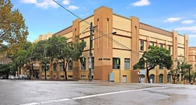 Offices commercial property for lease at 11/89-97 Jones Street Ultimo NSW 2007
