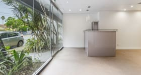 Shop & Retail commercial property for lease at Shop 2/40 Yeo Street Neutral Bay NSW 2089