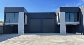 Factory, Warehouse & Industrial commercial property for lease at 48A& Tennyson Street Williamstown VIC 3016