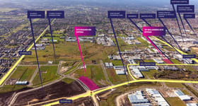 Development / Land commercial property for sale at 572 Edgars Road Epping VIC 3076
