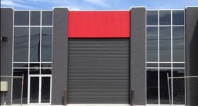 Factory, Warehouse & Industrial commercial property for lease at 49 Maida Avenue Sunshine North VIC 3020
