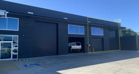 Showrooms / Bulky Goods commercial property for lease at 5/36-38 Moffat Street Cairns North QLD 4870