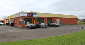 Shop & Retail commercial property for lease at Shop 4/1B Kirwin Road Morwell VIC 3840