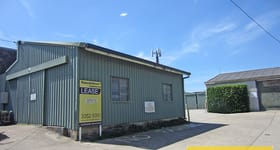 Factory, Warehouse & Industrial commercial property for lease at 6/242 South Pine Road Enoggera QLD 4051