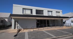 Medical / Consulting commercial property for lease at 131 Tongarra Road Albion Park NSW 2527