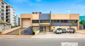 Showrooms / Bulky Goods commercial property for lease at 88 Victoria Street West End QLD 4101