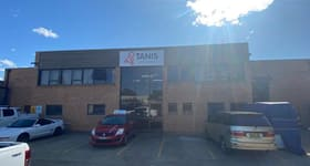 Factory, Warehouse & Industrial commercial property for lease at Prestons NSW 2170