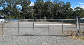 Development / Land commercial property for lease at 3/40 Ivan St Nerang QLD 4211