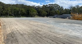 Development / Land commercial property for lease at 6/40 Ivan St Nerang QLD 4211