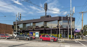 Offices commercial property leased at 622-624 Bell Street Preston VIC 3072