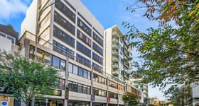 Medical / Consulting commercial property for lease at Level 6/332-342 Oxford Street Bondi Junction NSW 2022
