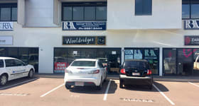 Offices commercial property for lease at 16/16 Charlton Court Woolner NT 0820