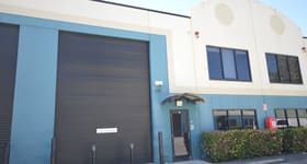 Factory, Warehouse & Industrial commercial property for lease at 2/24 Enterprise Drive Beresfield NSW 2322