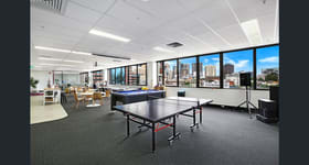 Other commercial property for lease at Level 7/28 Foveaux Street Surry Hills NSW 2010