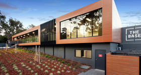 Offices commercial property for lease at 14 Simla Street Mitcham VIC 3132