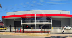 Factory, Warehouse & Industrial commercial property for lease at 1/15 Heald Road Ingleburn NSW 2565