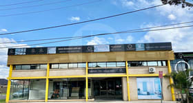 Showrooms / Bulky Goods commercial property for lease at Option 1 4/191 The Horsley Drive Fairfield NSW 2165